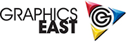 Graphics East
